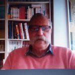 V Encontro virtual da rede de Museos do Xogo (Rimusgo)